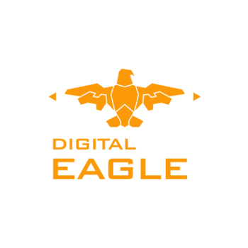Jiangsu-Digital-Eagle-Technology-Development-Co.png